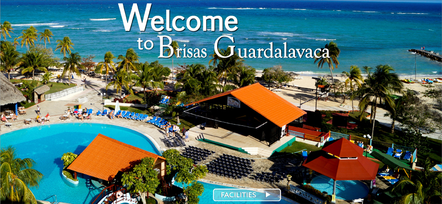 Holguin Cuba Carte Brisas Guardalavaca.Welcome To Brisas Guardalavaca Brisas Guardalavaca